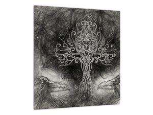 Kép - Az élet fája (V022422V4040)