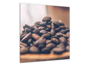 Tablou cu cafea (V020086V5050)