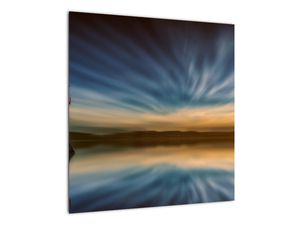 Világítótorony képe (V020892V5050)