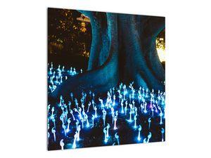 Obraz - Magický strom (V021631V5050)