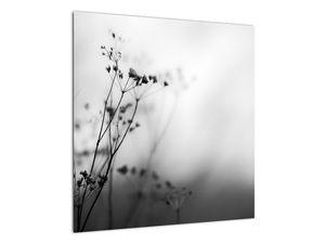 Kép - Réti virágok részlete (V022197V5050)