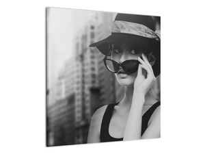 Obraz ženy (V022257V5050)