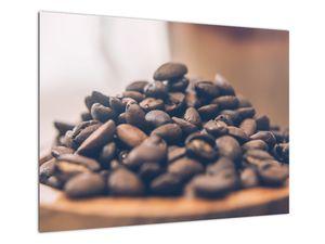 Tablou cu cafea (V020086V7050)