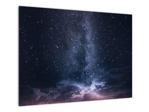 Tablou cerului plin de stele (V020293V7050)