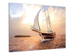 Jacht képe (V020535V7050)