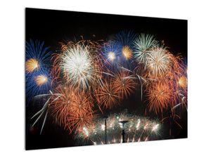 Tablou cu artificii (V021147V7050)