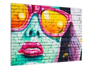 Slika - Grafiti (V021554V7050)