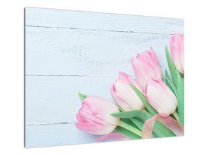 Obraz - Kytice tulipánů (V022046V7050)