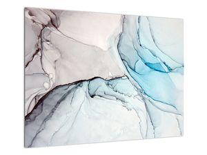 Obraz abstrakce (V022084V7050)