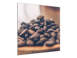 Tablou cu cafea (V020086V7070)