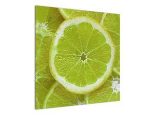 Kép - citrom szelet (V020164V7070)