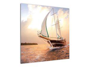 Jacht képe (V020535V7070)