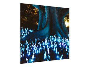 Obraz - Magický strom (V021631V7070)