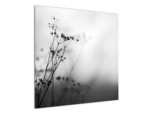 Kép - Réti virágok részlete (V022197V7070)