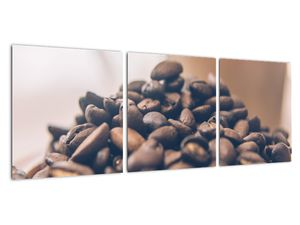 Tablou cu cafea (V020086V9030)