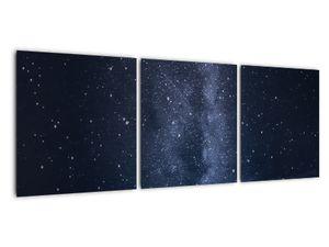Tablou cerului plin de stele (V020293V9030)