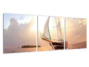 Jacht képe (V020535V9030)