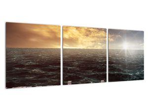 Obraz mora (V020955V9030)