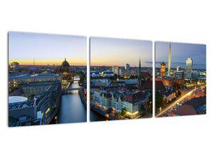 Obraz Berlína (V020959V9030)
