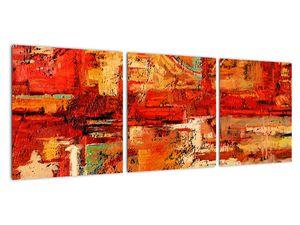 A falfestmény képe (V021108V9030)