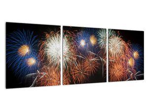Tablou cu artificii (V021147V9030)