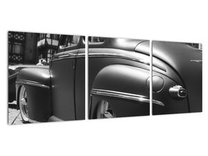 Obraz - Ford 1948 (V021651V9030)