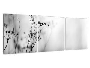 Kép - Réti virágok részlete (V022197V9030)