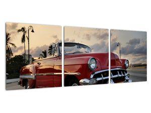 Obraz auta (V022218V9030)