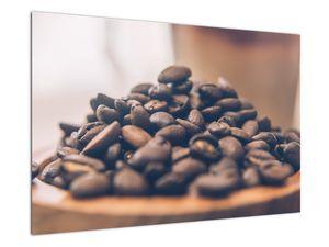 Tablou cu cafea (V020086V9060)