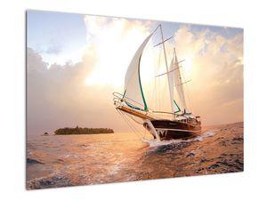 Jacht képe (V020535V9060)