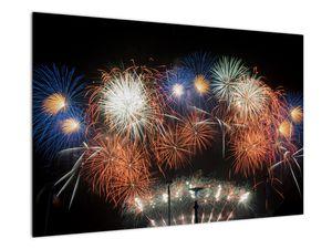 Tablou cu artificii (V021147V9060)