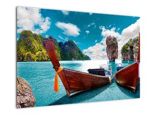 Bild - Paradies auf Erden (V022022V9060)