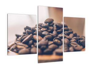 Tablou cu cafea (V020086V90603PCS)