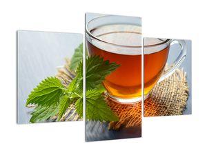 Egy csésze teaképe (V020174V90603PCS)