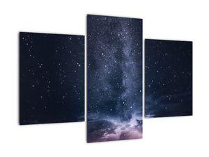 Tablou cerului plin de stele (V020293V90603PCS)