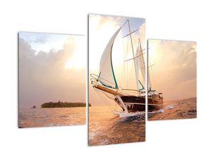 Jacht képe (V020535V90603PCS)