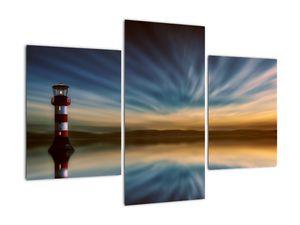 Világítótorony képe (V020892V90603PCS)