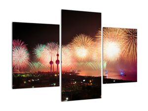 Tablou cu artificii (V020999V90603PCS)