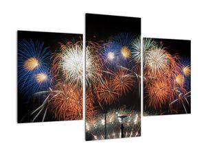 Tablou cu artificii (V021147V90603PCS)