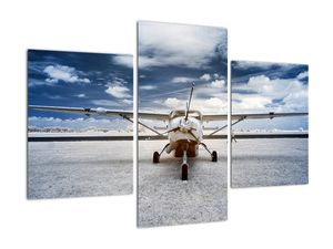 Slika motornog zrakoplova (V021915V90603PCS)
