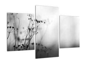 Kép - Réti virágok részlete (V022197V90603PCS)