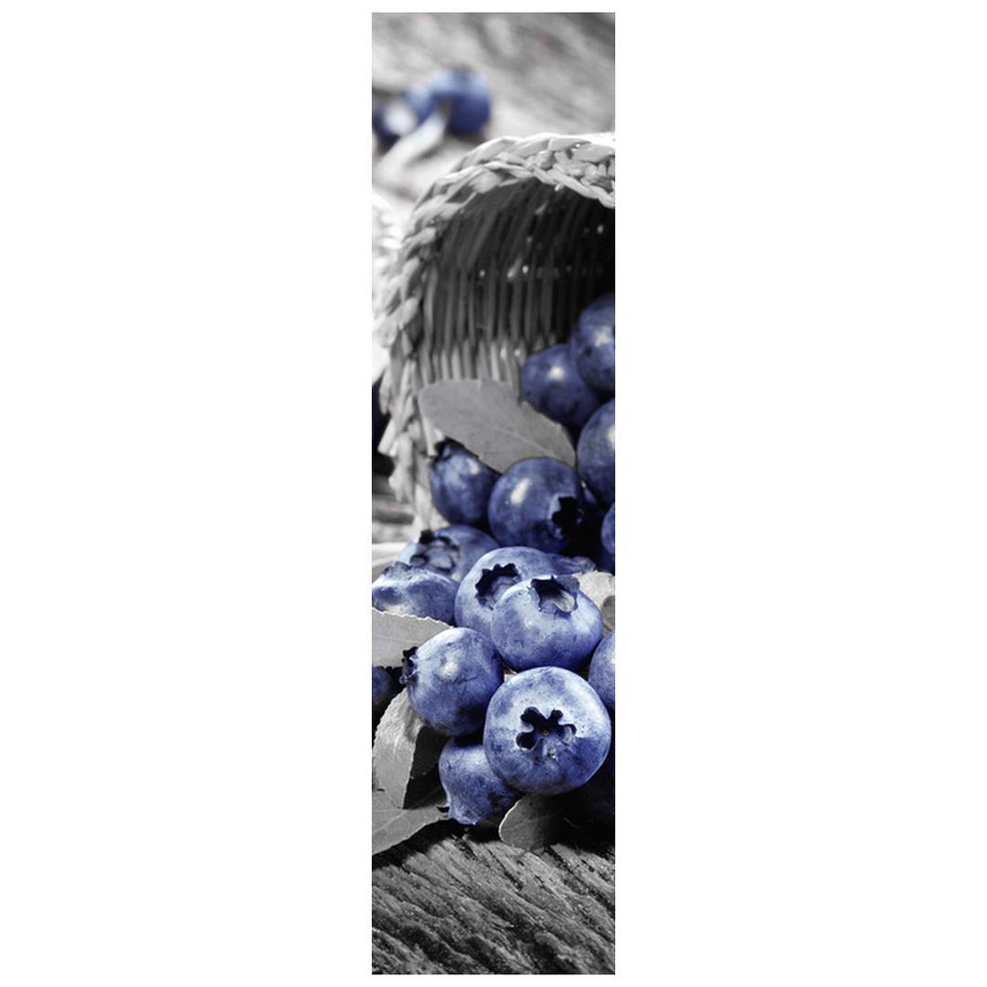 Fotoroleta R012360R38150 (R012360R38150)