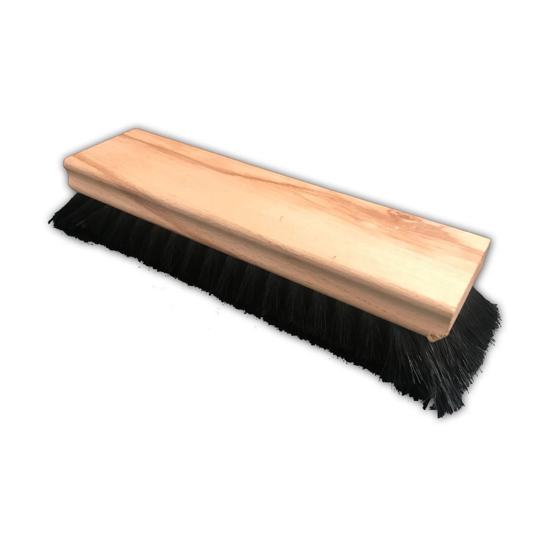 Kartáč na vyhlazení tapety (N050007)