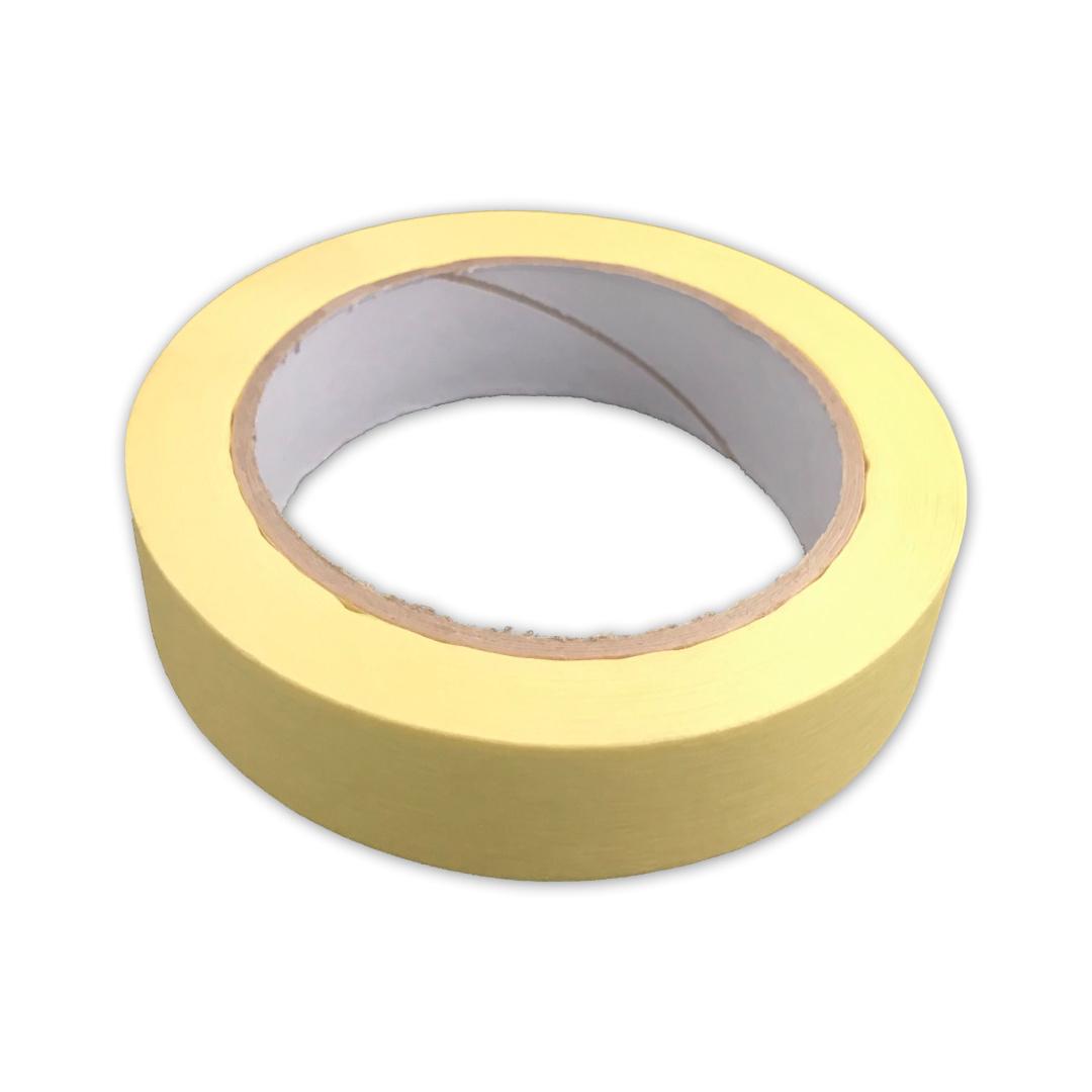 Bandă adezivă din hârtie (N050003)