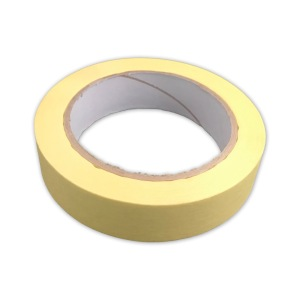 Papírová lepící páska