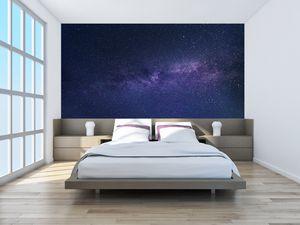 Fototapeta - Galaxie (T020327T200112)
