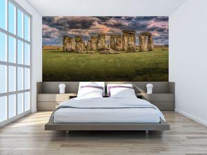 Fototapeta - Stonehenge (T020630T200112)