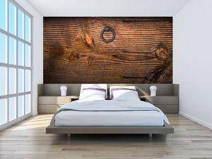 Fototapeta - Textura dřeva (T020658T200112)