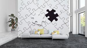 Fototapeta - Puzzle (T020423T200150)